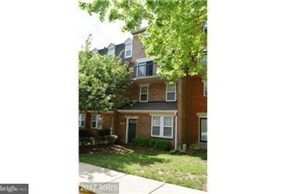 3815 Chesterwood Drive Silver Spring MD 20906