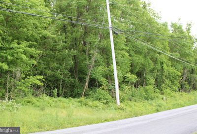 Shirley Road Charles Town WV 25414