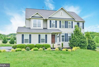 5885 Moss Creek Drive Mount Airy MD 21771