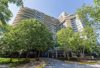 5610 Wisconsin Avenue 406 Chevy Chase MD 20815