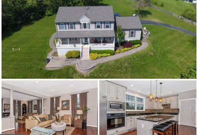 2894 Poffenberger Road Middletown MD 21769