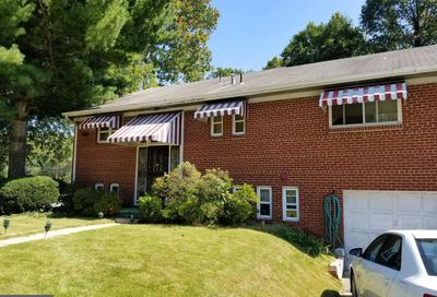 300 Mansfield Road Silver Spring MD 20910