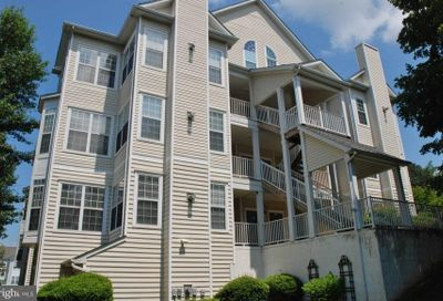 9800 Feathertree Terrace A Montgomery Village MD 20886