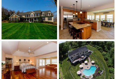 6042 Detrick Road Mount Airy MD 21771