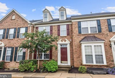 5059 Cameo Terrace Perry Hall MD 21128