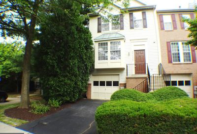 20328 Waters Row Terrace Germantown MD 20874