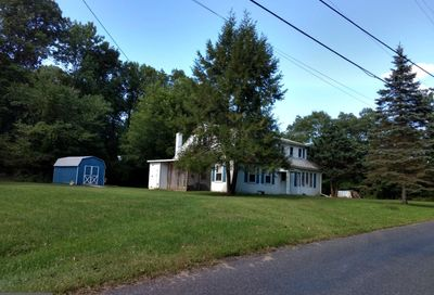 492 Perry Auger Road Upper Black Eddy PA 18972