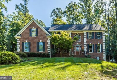 775 Lone Tree Road Westminster MD 21157