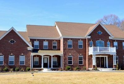 13803 Kings Isle Court Bowie MD 20721