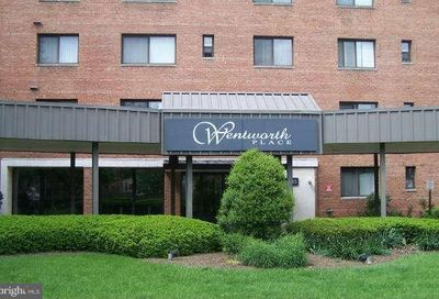 3515 Washington Boulevard 308 Arlington VA 22201
