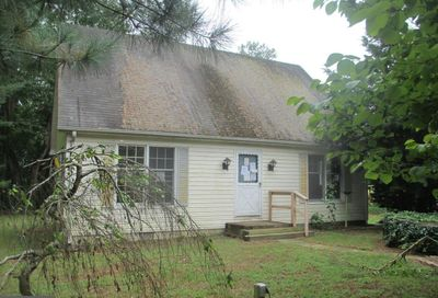 30327 Kates Point Road Trappe MD 21673