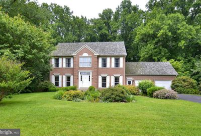 18712 Shremor Drive Derwood MD 20855