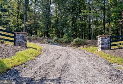 30 Hillside Avenue Lot 3 Hershey PA 17033