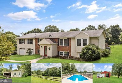 903 Powder Horn Court Westminster MD 21157