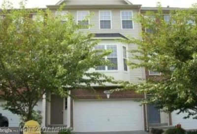 2936 Saint Helen Circle Silver Spring MD 20906
