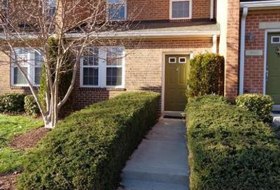 3905 Chesterwood Drive Silver Spring MD 20906