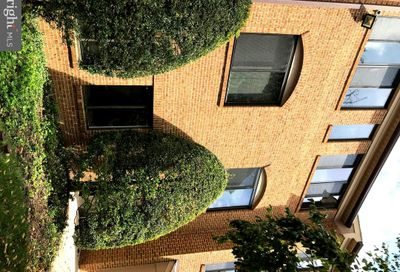 11231 Lockwood Drive 7-G Silver Spring MD 20901