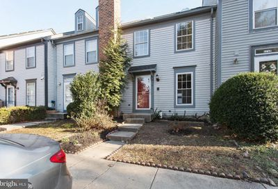 1780 Featherwood Street Silver Spring MD 20904