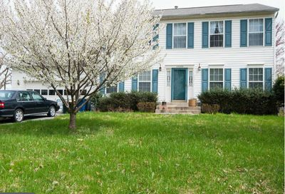 15609 Peach Orchard Road Silver Spring MD 20905