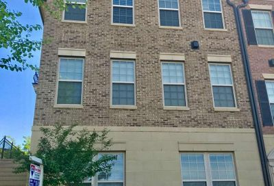 510 Rampart Way Unit7 National Harbor MD 20745
