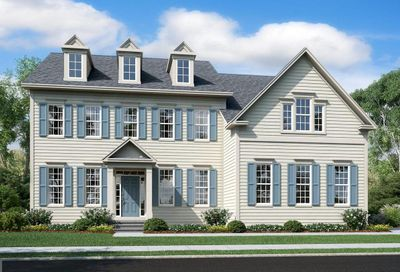 Souther Dr-Carlyle Centreville VA 20120