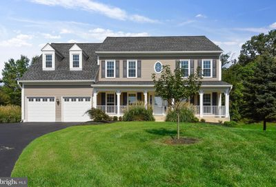 17704 Cricket Hill Drive Germantown MD 20874