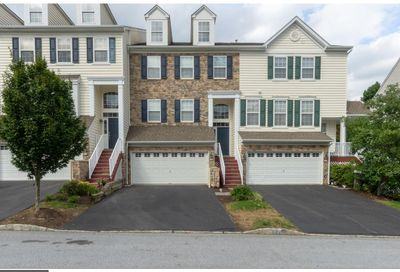 2713 Whittleby Court West Chester PA 19382