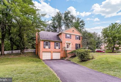 11717 Gregerscroft Road Rockville MD 20854