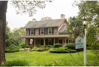1018 Forest Road Perkasie PA 18944