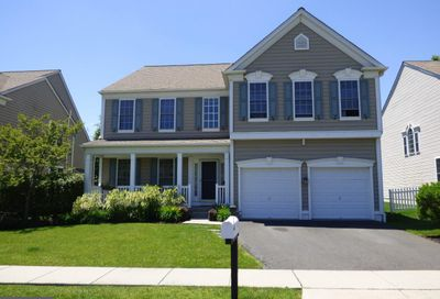 531 Shoemaker Drive Fountainville PA 18923