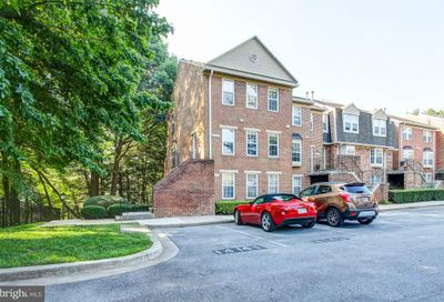 14143 Yorkshire Woods Drive 14143 Silver Spring MD 20906