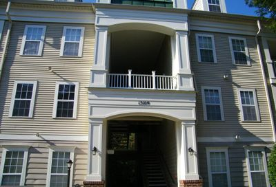 13109 Millhaven Place 5-E Germantown MD 20874