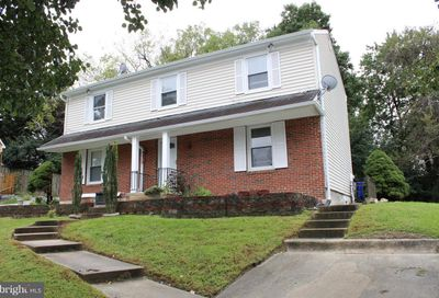 2206 Victor Court Silver Spring MD 20906