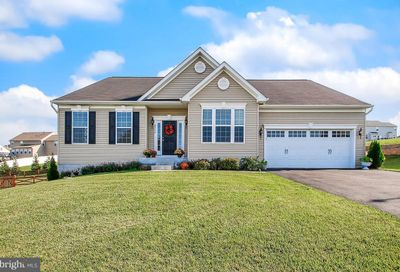2314 Swiftwater Drive Hanover PA 17331