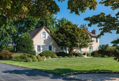 2208 Cherokee Drive Westminster MD 21157