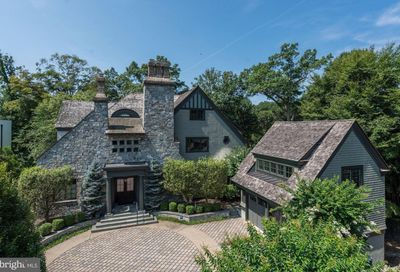412 Chain Bridge Road Mclean VA 22101