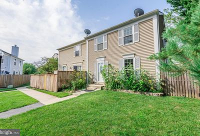 12 Valleyfield Court Silver Spring MD 20906