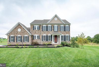 574 Lemmon Road Westminster MD 21157