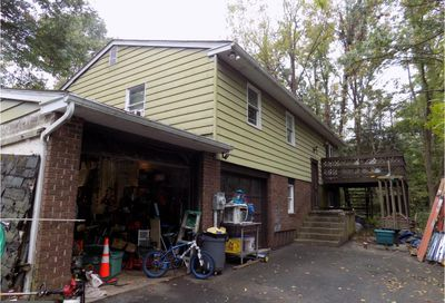 119 E Old State Road Sellersville PA 18960