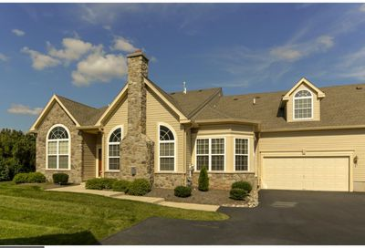 112 Pebble Beach Drive Royersford PA 19468
