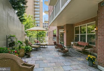 1555 Colonial Terrace 300 Arlington VA 22209