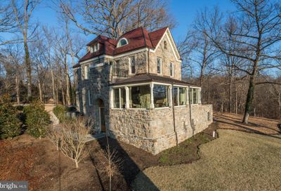 5417 Mohican Road Bethesda MD 20816