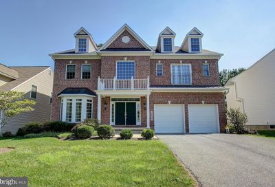 18407 Forest Crossing Court Olney MD 20832