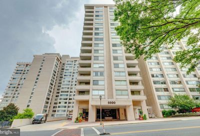 5500 Friendship Boulevard 2014n Chevy Chase MD 20815
