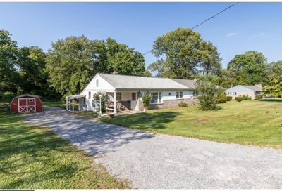 30 Old Spring Road Coatesville PA 19320