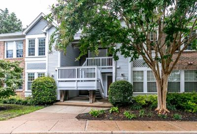 3337 Lakeside View Drive 7-3 Falls Church VA 22041