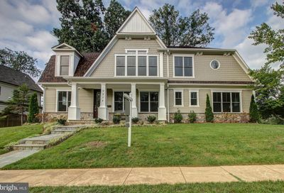 9214 Adelaide Drive Bethesda MD 20817
