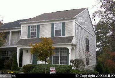 13832 Tabiona Drive Silver Spring MD 20906