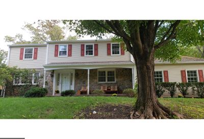 24 Chestnut Drive Doylestown PA 18901