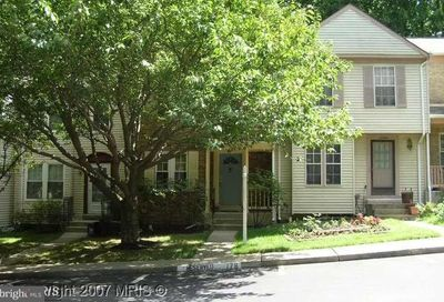 14307 Long Green Drive Silver Spring MD 20906